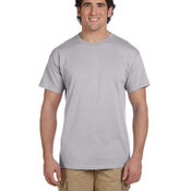 Adult Ultra Cotton® Tall 6 oz. T-Shirt