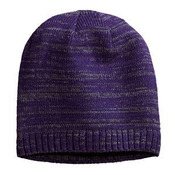 Spaced Dyed Beanie