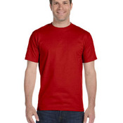 Men's  Tall 6.1 oz. Beefy-T®