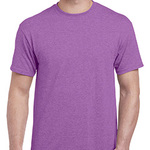 Adult  Heavy Cotton™ 5.3 oz. T-Shirt