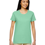 Ladies' Heavy Cotton™ 5.3 oz. T-Shirt