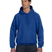 Reverse Weave® Pullover Hooded Sweatshirt
