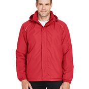 Men's Brisk Insulated Jacket