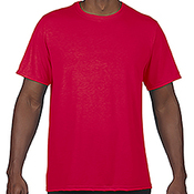 Adult Performance® Adult Core T-Shirt